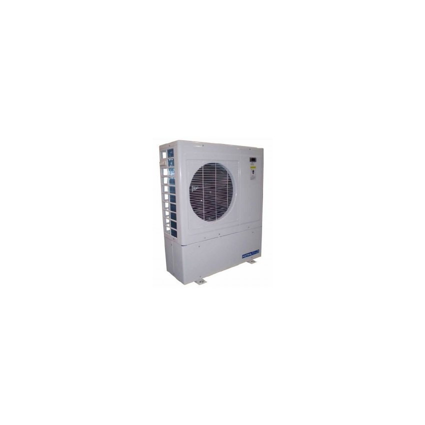 ASTRAL CALOR 2 KW