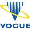Voir tous les produits Vogue