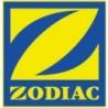 Voir tous les produits Zodiac