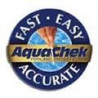 Voir tous les produits Aquachek