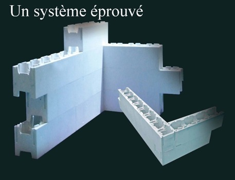 Index of upload files for Bloc polystyrene piscine