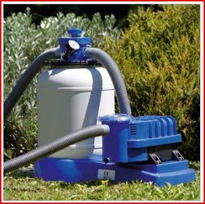 Pompe pour piscine hors sol best pompe pour filtration for Abri piscine zyke