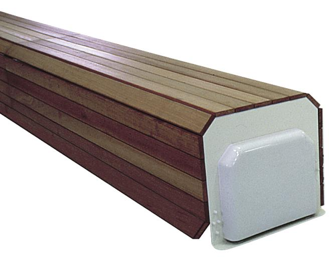 volet roulant pour piscine hors sol. Black Bedroom Furniture Sets. Home Design Ideas
