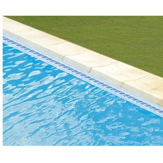 Index of upload files liner frise for Frise liner piscine