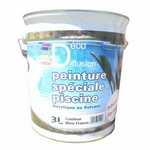 index of upload files liner peinture. Black Bedroom Furniture Sets. Home Design Ideas