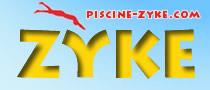 filtration à mousse sélectionnée par Piscine Zyke