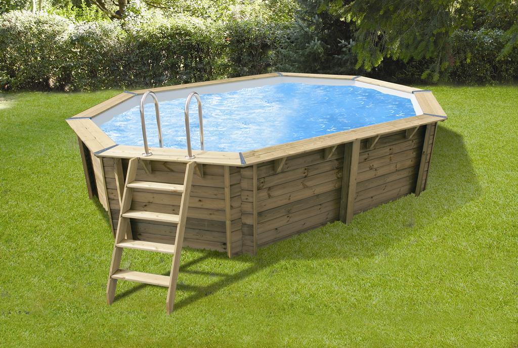 Plus de 1000 id es propos de piscine sur pinterest for Piscine zyke