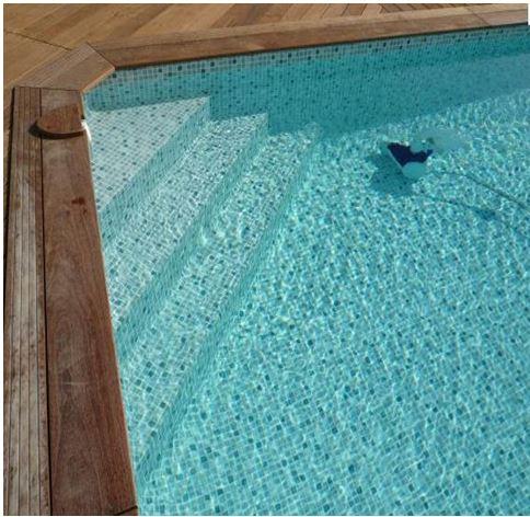Index of upload files piscines enterrees bloc poly mini for Mini piscine