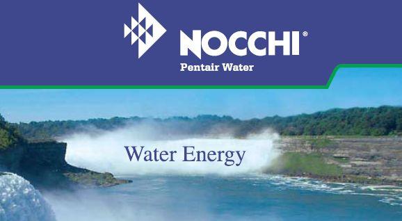 Schema electrique pompe nocchi for Accessoire piscine zyke