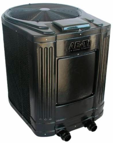 index of upload files pompes a chaleur air energy. Black Bedroom Furniture Sets. Home Design Ideas