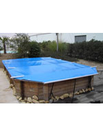 Index of upload files securite piscine bache barre min for Bache a barre piscine