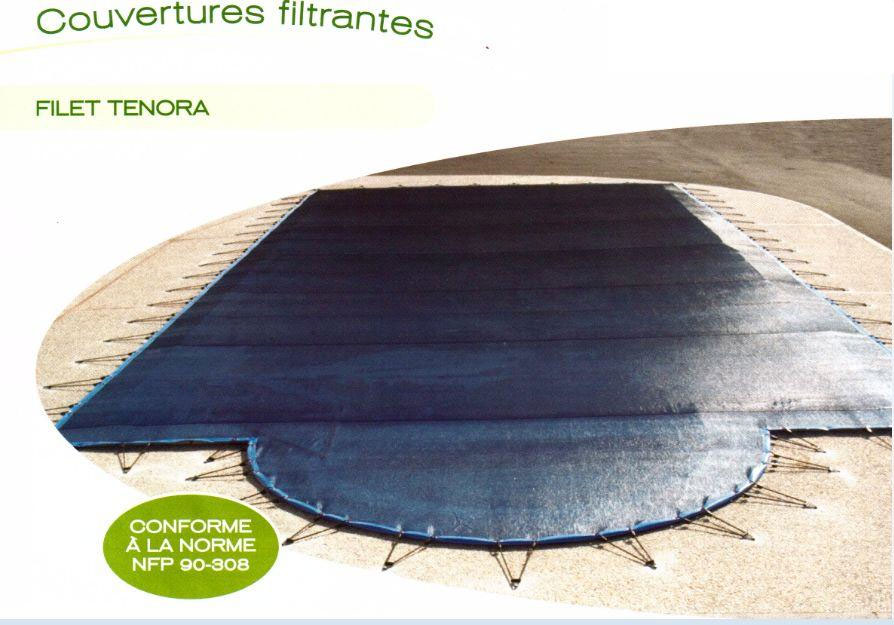 Index of upload files securite piscine bache tenora for Bache piscine securite
