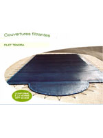 Index of upload files securite piscine bache tenora min for Couverture piscine
