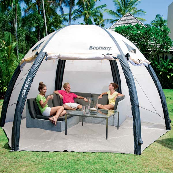 D coration dome gonflable piscine 37 strasbourg dome - Dome piscine hors sol ...