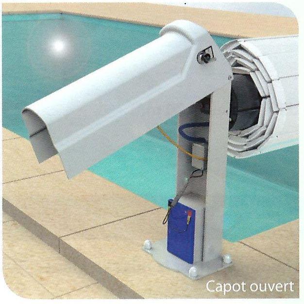 Index of upload files volets roulants bahia eco for Volet roulant piscine