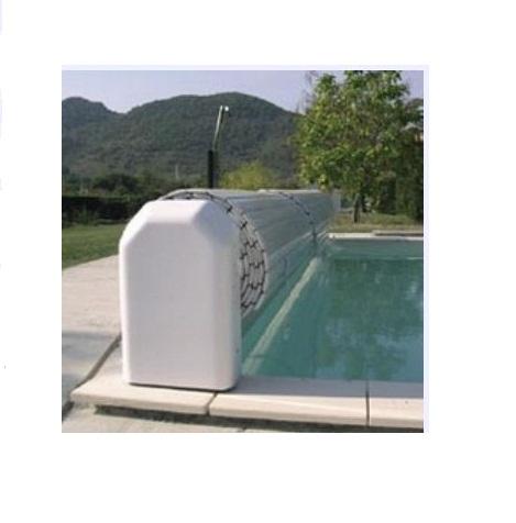 Index of upload files volets roulants vallespir for Volet roulant piscine