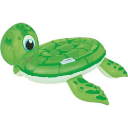 Tortue gonflable Bestway