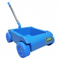 Chariot Buggy
