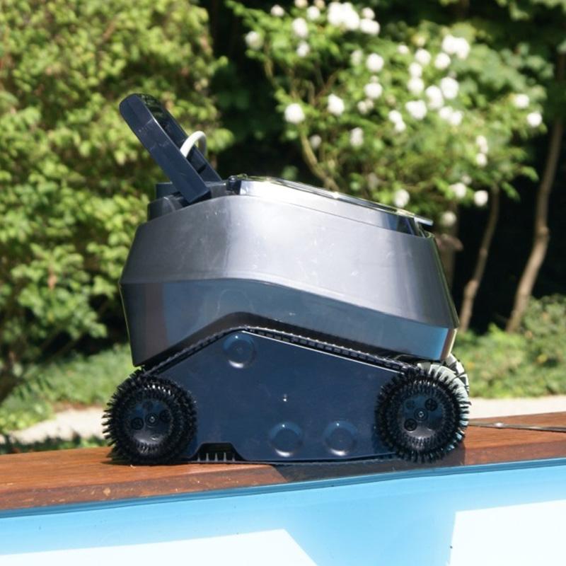 Robot piscine 8STREME 7320