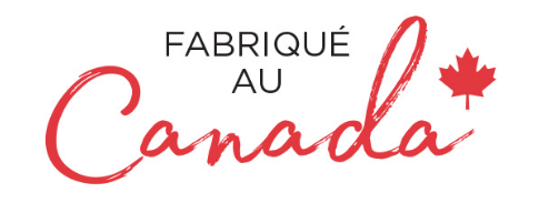 Fabrication Canada.PNG