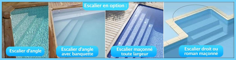prix piscine maonne 8x4 prix piscine en bton projet with. Black Bedroom Furniture Sets. Home Design Ideas