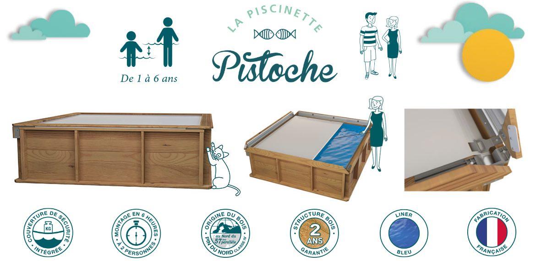 pistoche-full.jpg