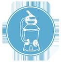 Système de filtration Bestway