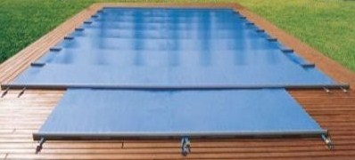forfait d coupe escalier pour b che barres tramontane piscine zyke. Black Bedroom Furniture Sets. Home Design Ideas