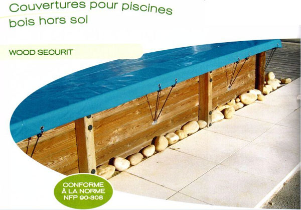 bache securite piscine hors sol beautiful son plus elle suest focalise sur la scurit des plus. Black Bedroom Furniture Sets. Home Design Ideas