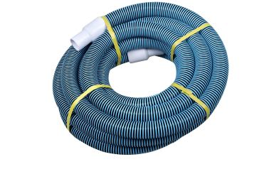 Tuyau flottant 6m for Tuyaux piscine diametre 38